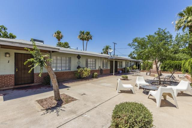 918 W Mcdowell Road, Phoenix, AZ 85007 (MLS #5937333) :: The Property Partners at eXp Realty