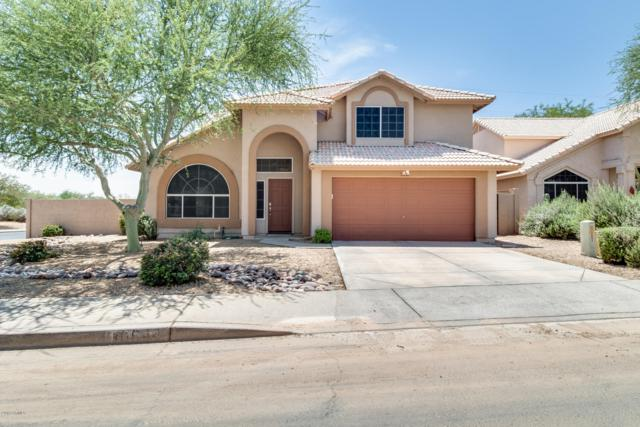 30644 N 43RD Place, Cave Creek, AZ 85331 (MLS #5937345) :: The Daniel Montez Real Estate Group