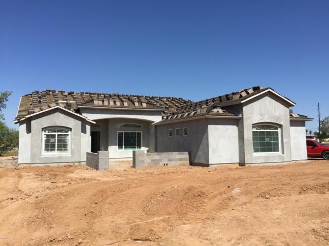 37828 N 6th Avenue, Phoenix, AZ 85086 (MLS #5937373) :: Revelation Real Estate