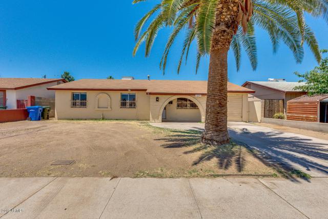 7254 W Mariposa Street, Phoenix, AZ 85033 (MLS #5937437) :: The Everest Team at My Home Group