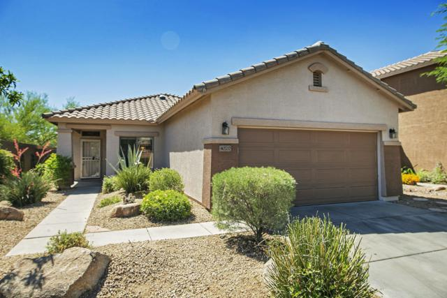 40737 N Courage Trail, Anthem, AZ 85086 (MLS #5937456) :: Riddle Realty