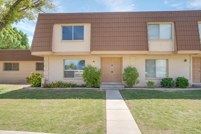 4808 S Birch Street, Tempe, AZ 85282 (MLS #5937516) :: The W Group