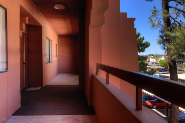 4303 E Cactus Road 336B, Phoenix, AZ 85032 (MLS #5937543) :: Revelation Real Estate
