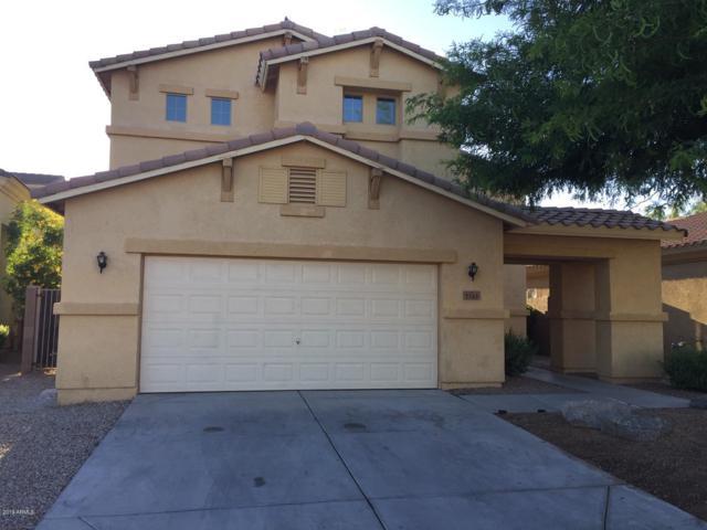 7162 W Globe Avenue, Phoenix, AZ 85043 (MLS #5937558) :: Riddle Realty