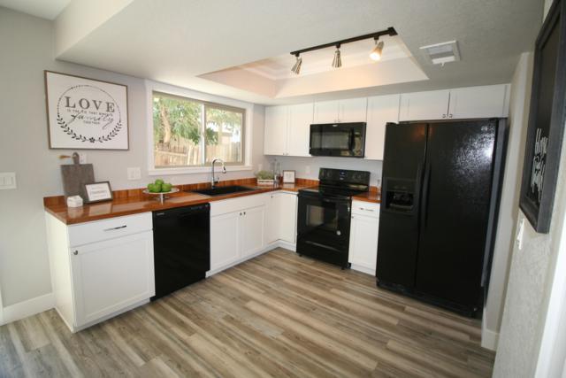 6723 S Jentilly Lane, Tempe, AZ 85283 (MLS #5937564) :: Revelation Real Estate