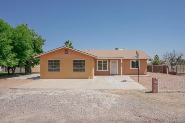 13218 W Maryland Avenue, Litchfield Park, AZ 85340 (MLS #5937577) :: The Results Group