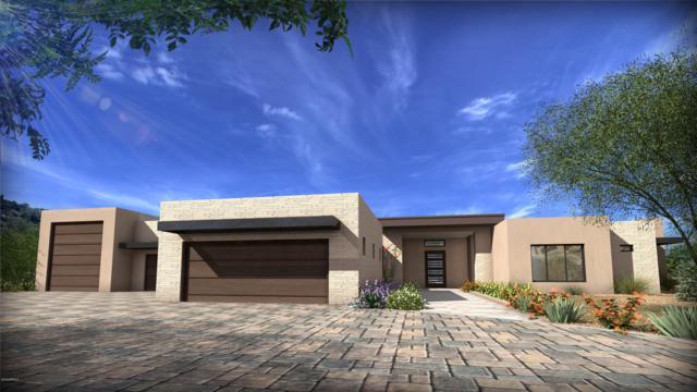 3516 N Jasper Mountain Circle, Mesa, AZ 85207 (MLS #5937666) :: Conway Real Estate