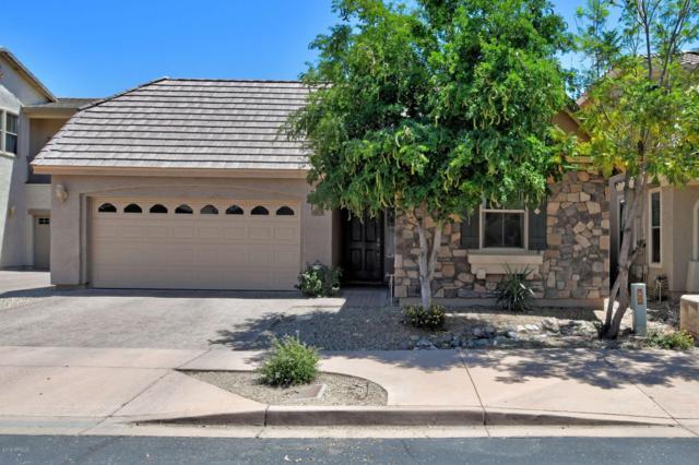 3425 W Florimond Road, Phoenix, AZ 85086 (MLS #5937709) :: Revelation Real Estate