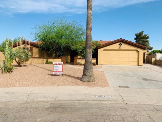 6315 W Coronado Road, Phoenix, AZ 85035 (MLS #5937740) :: Revelation Real Estate