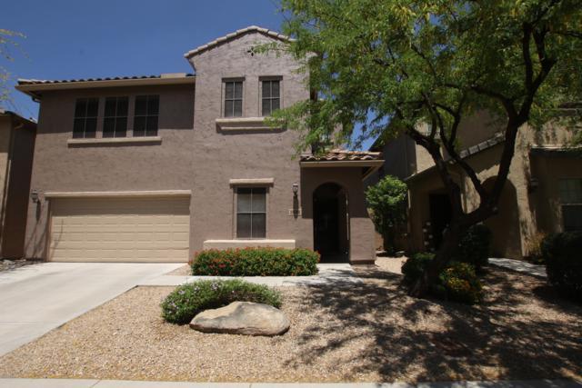 2522 W Cordia Lane, Phoenix, AZ 85085 (MLS #5937786) :: The Laughton Team