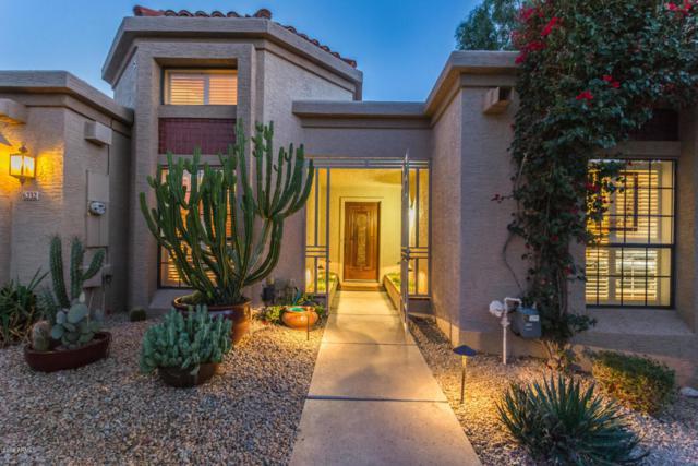 6232 N 19TH Street, Phoenix, AZ 85016 (MLS #5937813) :: Lux Home Group at  Keller Williams Realty Phoenix