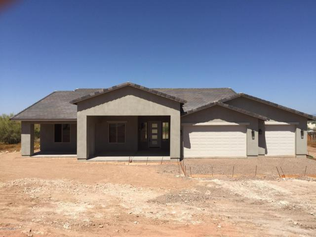 44028 N 22nd Street, New River, AZ 85087 (MLS #5937849) :: Devor Real Estate Associates