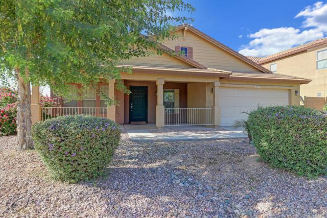 11590 W Cocopah Street, Avondale, AZ 85323 (MLS #5937913) :: The Daniel Montez Real Estate Group