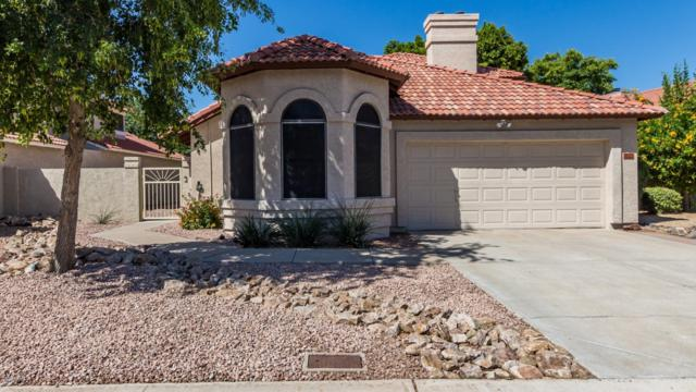 6923 W Morrow Drive, Glendale, AZ 85308 (MLS #5938050) :: The Bill and Cindy Flowers Team