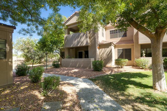 5950 N 78th Street #232, Scottsdale, AZ 85250 (MLS #5938085) :: Phoenix Property Group