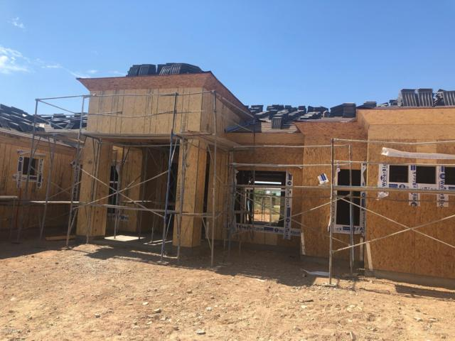 33412 N 14th St, Phoenix, AZ 85085 (MLS #5938117) :: Revelation Real Estate