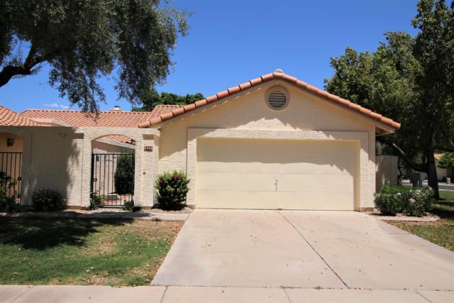 8943 S Drea Lane, Tempe, AZ 85284 (MLS #5938119) :: Relevate | Phoenix