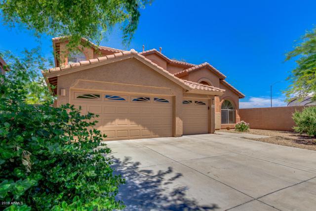 7200 W Paradise Lane, Peoria, AZ 85382 (MLS #5938127) :: Occasio Realty