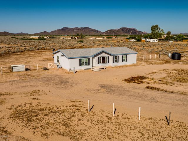 38223 W Portland Street, Tonopah, AZ 85354 (MLS #5938139) :: Team Wilson Real Estate