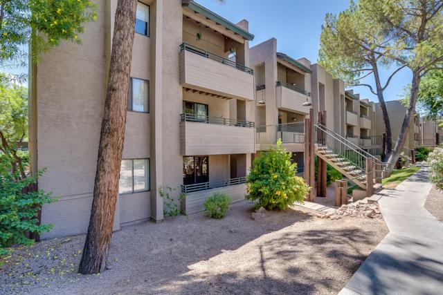 7777 E Main Street #152, Scottsdale, AZ 85251 (MLS #5938145) :: Homehelper Consultants