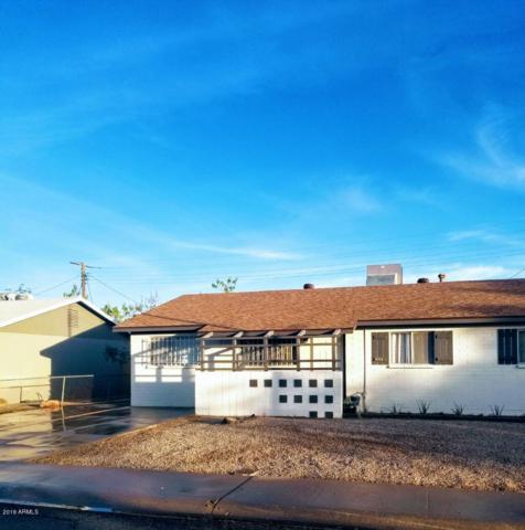 6733 W Pierson Street, Phoenix, AZ 85033 (MLS #5938150) :: Occasio Realty