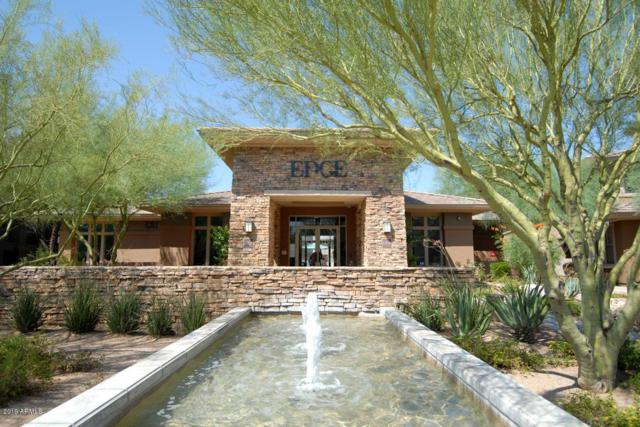 20100 N 78TH Place #3116, Scottsdale, AZ 85255 (MLS #5938153) :: The W Group
