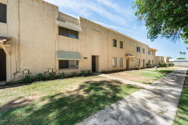 4442 W Solano Drive S, Glendale, AZ 85301 (MLS #5938155) :: Keller Williams Realty Phoenix