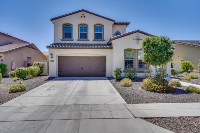 14875 W Surrey Drive, Surprise, AZ 85379 (MLS #5938173) :: Kortright Group - West USA Realty