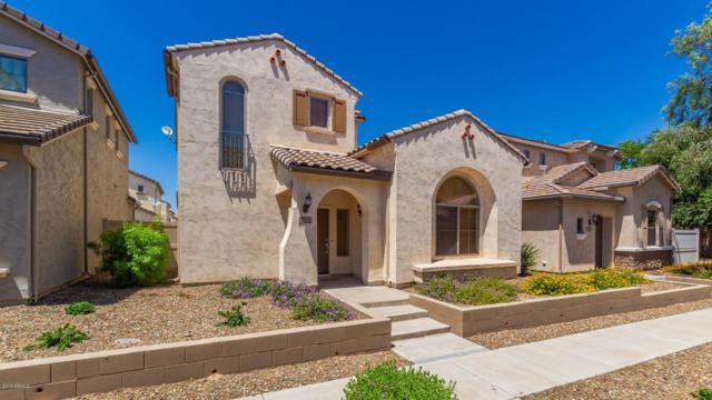 26409 N Babbling Brook Drive, Phoenix, AZ 85083 (MLS #5938220) :: REMAX Professionals