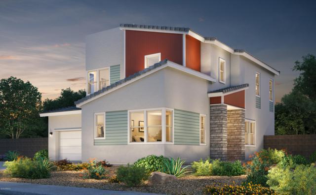 1803 W 20th Avenue, Apache Junction, AZ 85120 (MLS #5938228) :: Devor Real Estate Associates