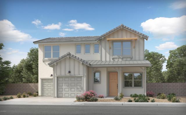 1832 W 21ST Avenue, Apache Junction, AZ 85120 (MLS #5938241) :: The Kenny Klaus Team
