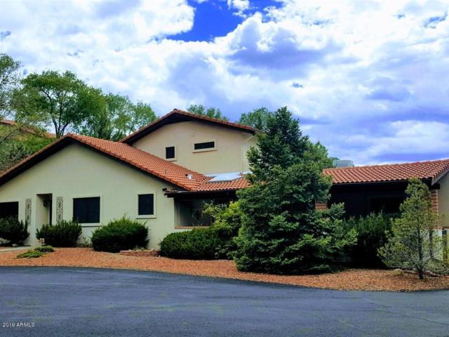 425 Jasmine Lane Lane, Prescott, AZ 86301 (MLS #5938276) :: Occasio Realty