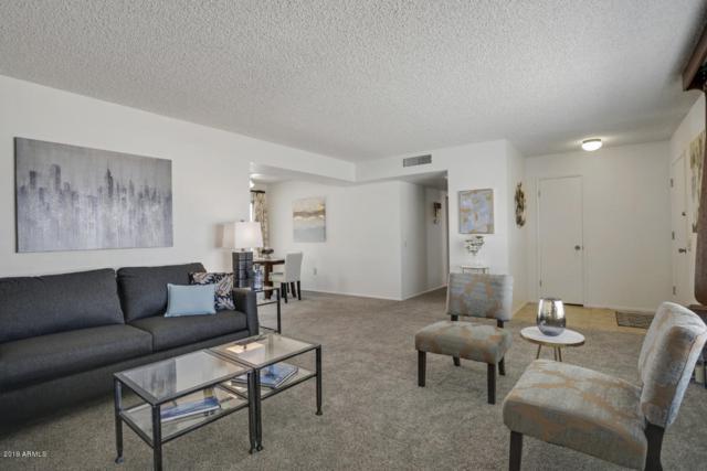 16414 N Agua Fria Drive, Sun City, AZ 85351 (MLS #5938277) :: Kepple Real Estate Group