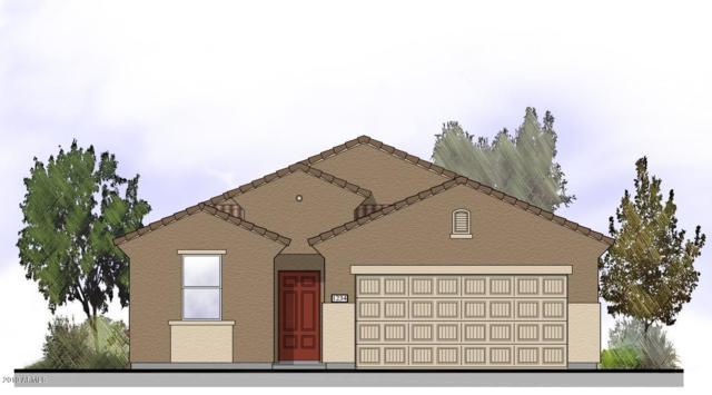 7324 W Watkins Street, Phoenix, AZ 85043 (MLS #5938280) :: The Results Group
