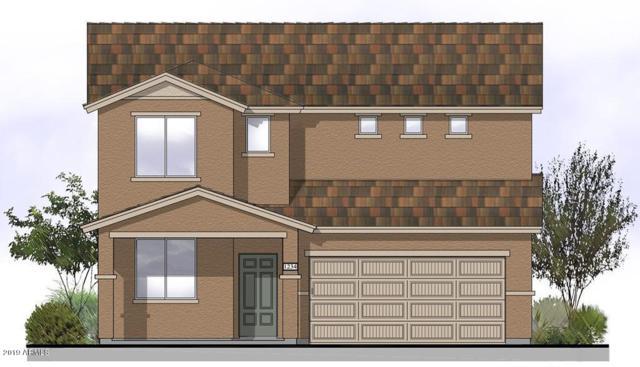 7328 W Watkins Street, Phoenix, AZ 85043 (MLS #5938320) :: Riddle Realty