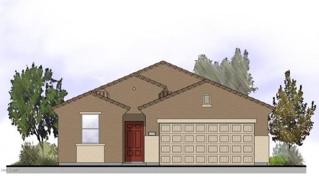 7332 W Watkins Street, Phoenix, AZ 85043 (MLS #5938346) :: The Results Group