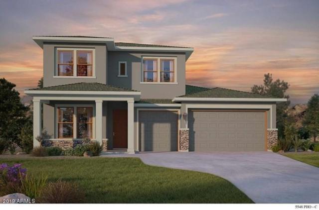 9926 E Tripoli Avenue, Mesa, AZ 85212 (MLS #5938364) :: Revelation Real Estate
