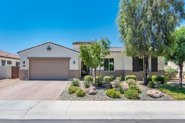 15737 W Wilshire Drive, Goodyear, AZ 85395 (MLS #5938405) :: Kortright Group - West USA Realty