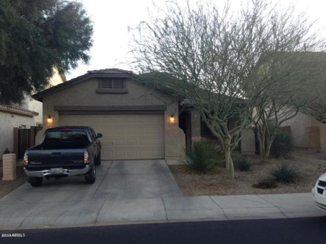 18537 W Mission Lane, Waddell, AZ 85355 (MLS #5938498) :: Revelation Real Estate