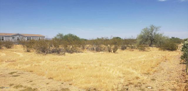 327xx N 222nd Avenue, Unincorporated County, AZ 85361 (MLS #5938503) :: Riddle Realty