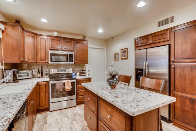 7577 W Kerry Lane, Glendale, AZ 85308 (MLS #5938533) :: Revelation Real Estate