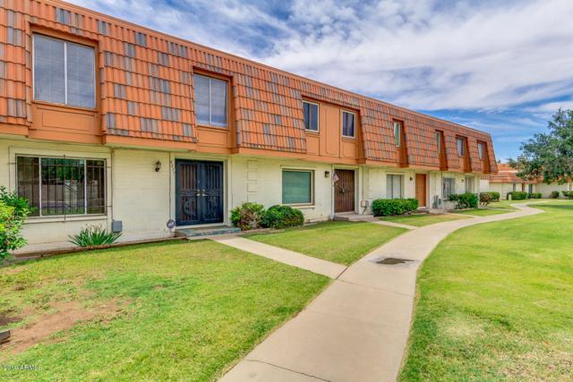 4837 W Northern Avenue, Glendale, AZ 85301 (MLS #5938604) :: Yost Realty Group at RE/MAX Casa Grande