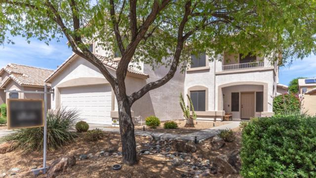 29425 N 51ST Street, Cave Creek, AZ 85331 (MLS #5938612) :: The Property Partners at eXp Realty