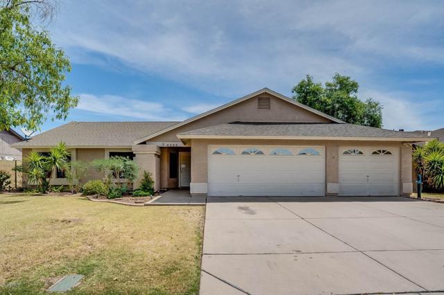 6233 N 88TH Avenue, Glendale, AZ 85305 (MLS #5938630) :: Occasio Realty