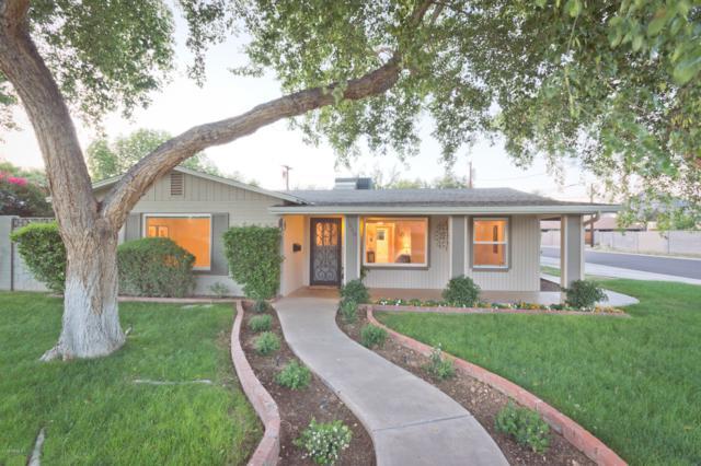 1640 E Montebello Avenue, Phoenix, AZ 85016 (MLS #5938640) :: Occasio Realty