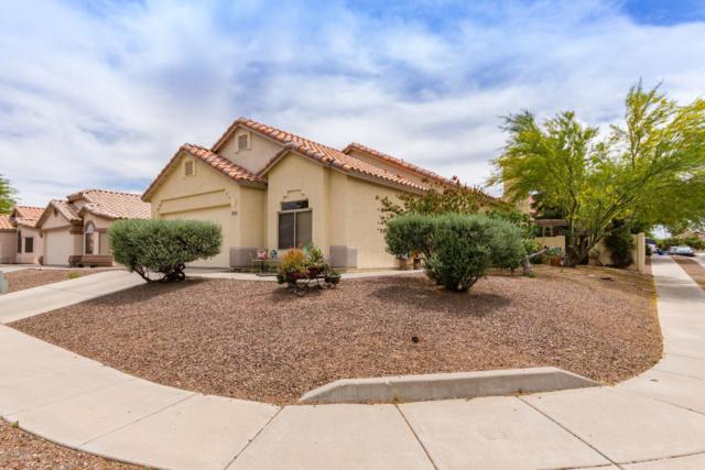 8854 E Laurie Ann Drive, Tucson, AZ 85747 (MLS #5938674) :: CC & Co. Real Estate Team