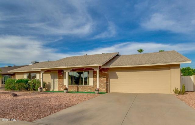 12107 S Tomi Drive, Phoenix, AZ 85044 (MLS #5938685) :: Kepple Real Estate Group