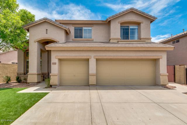 41212 N Sutter Lane, Anthem, AZ 85086 (MLS #5938705) :: Revelation Real Estate