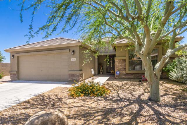 1333 E Cecil Court, Casa Grande, AZ 85122 (MLS #5938708) :: My Home Group