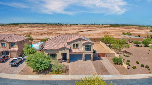 18152 W Minnezona Avenue, Goodyear, AZ 85395 (MLS #5938738) :: Relevate | Phoenix
